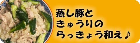 アガーラめしbanner54
