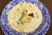 ~骨強化レシピ~ 豆だくさんスープ♪