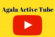 YouTube更新 骨盤運動